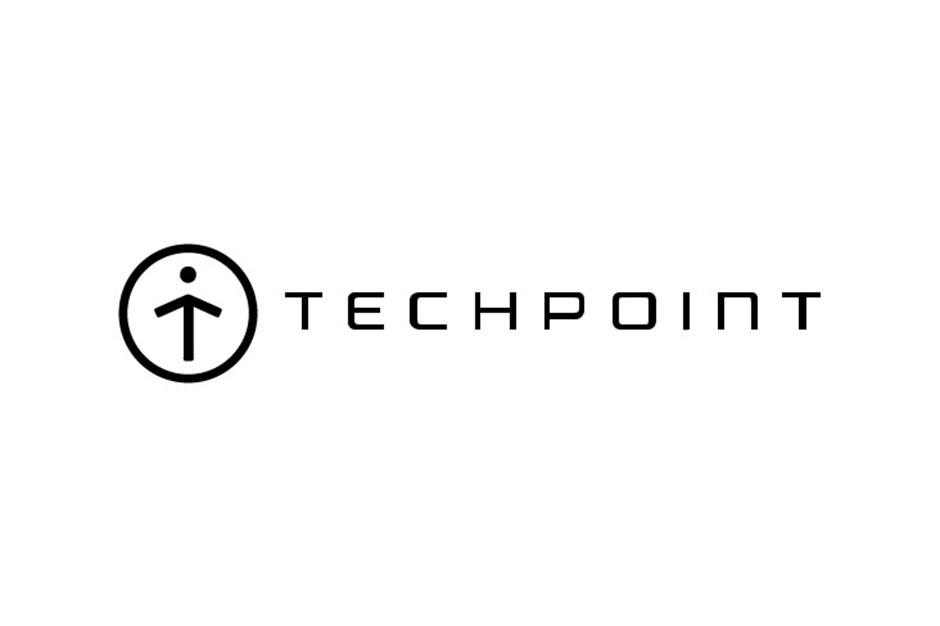 TechPoint Sponsorship