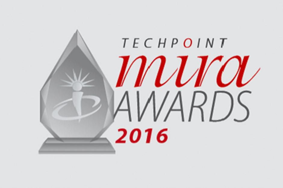 HCC to sponsor at Mira Awards
