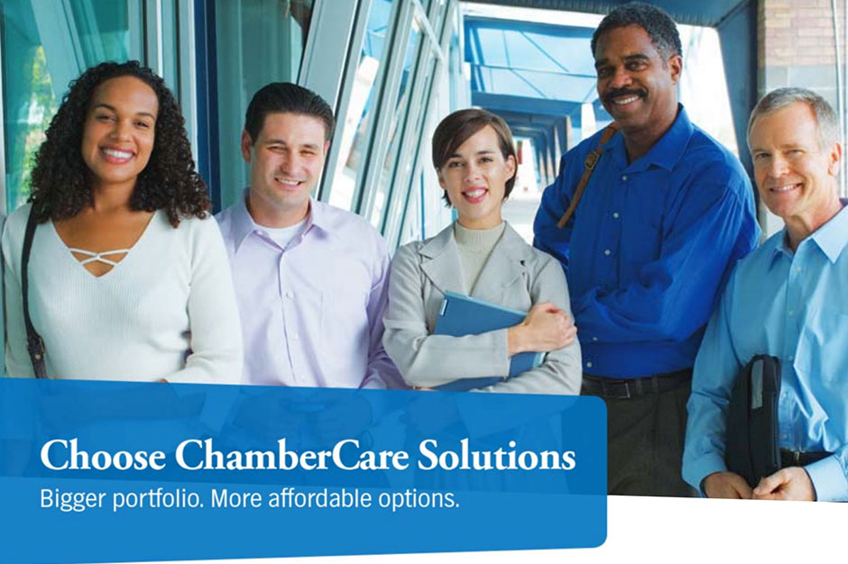 HCC to Partner with Indiana Chamber of Commerce for ChamberCare