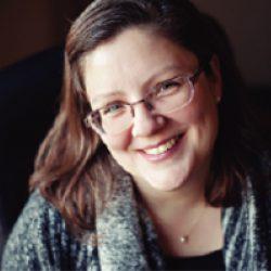 Susan Lupke
