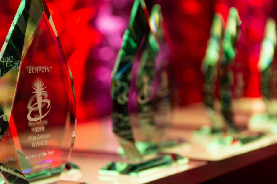 MIRA Awards 2019
