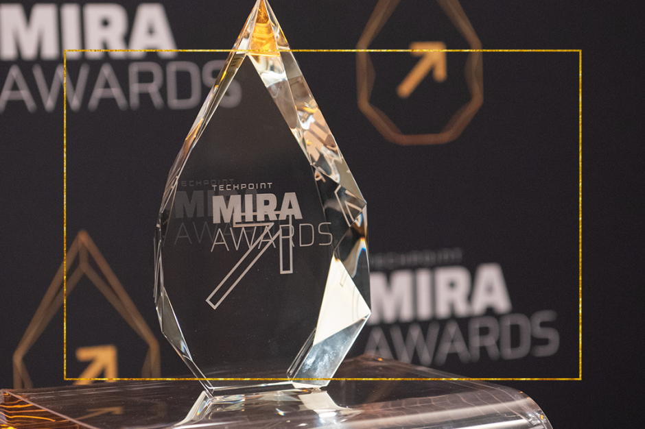 Join the Fun! 2020 Virtual Mira Awards
