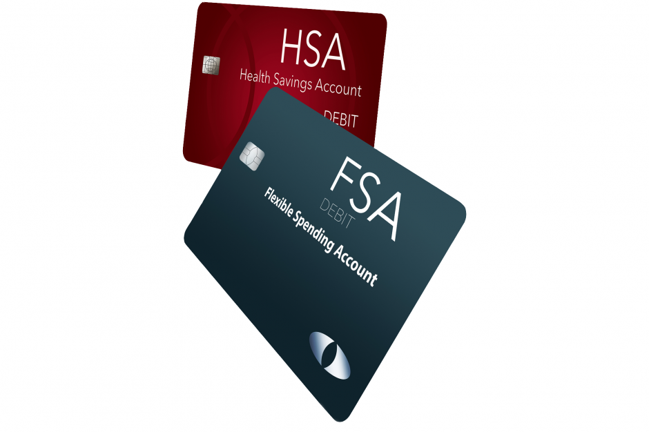 What You Need to Know About: FSA & HSA