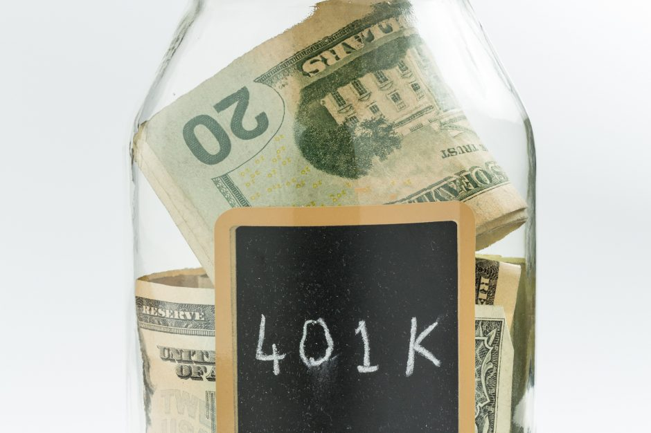 Better Value From Your 401(k)