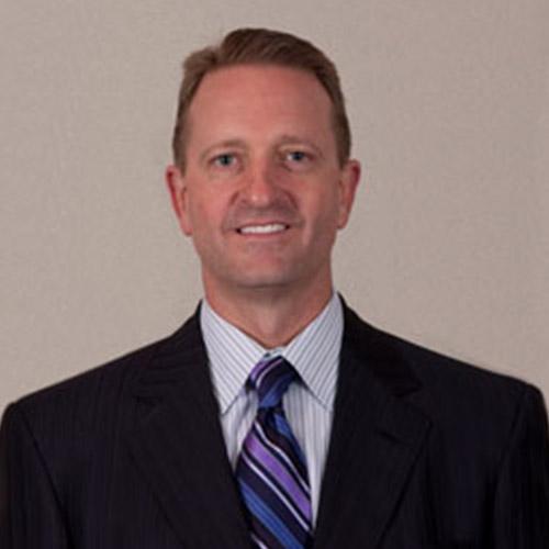 Jim D. - Broker Agency