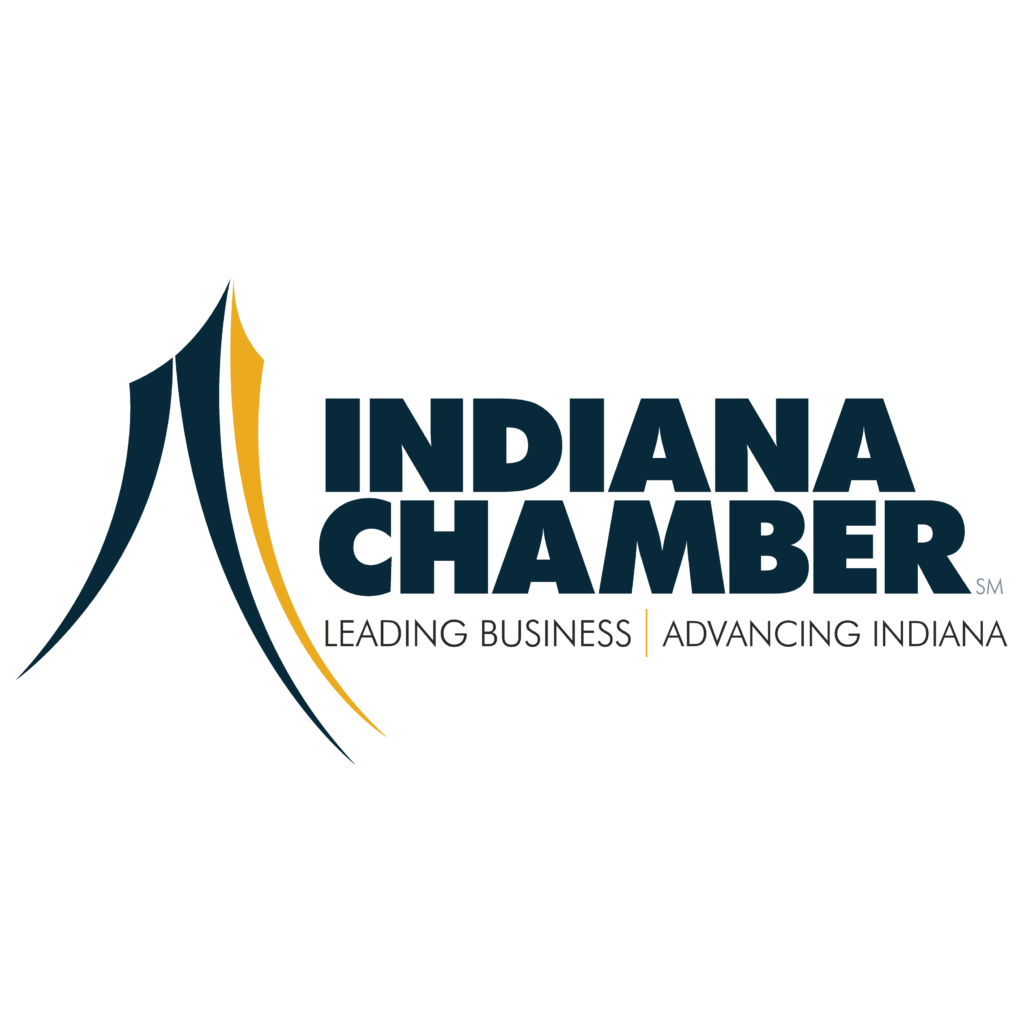 Indiana Chamber of Commerce